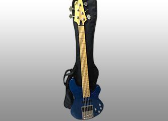 アイバニーズ-5弦-ベース