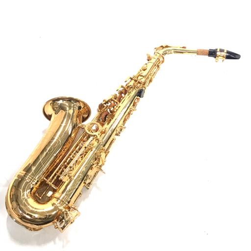 オトリエ アルトサックス 木管楽器 OAS-101