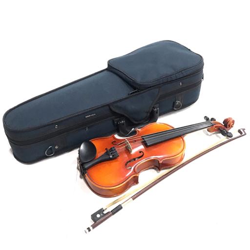 スズキ バイオリン 弦楽器 No.230