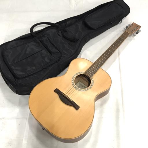 アリア アコースティックギター