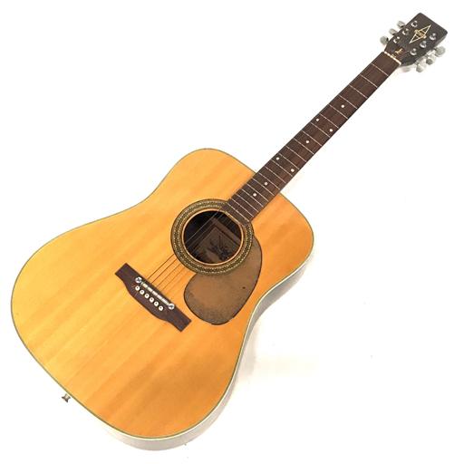 アルバレス alvarez モデル5023 アコースティックギター