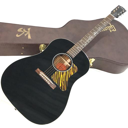 ギブソン USA アコースティックギター J-35 EB 斉藤和義